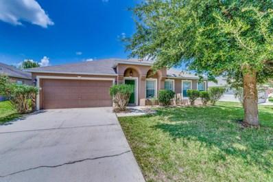 9474 Arbor Oak Ln, Jacksonville, FL 32208 - #: 950026