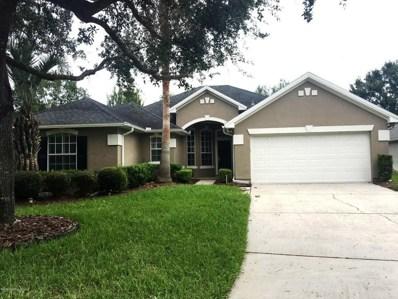 11035 Turnbridge Dr, Jacksonville, FL 32256 - MLS#: 950027