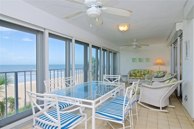 621 Ponte Vedra Blvd UNIT 621D, Ponte Vedra Beach, FL 32082 - #: 950035