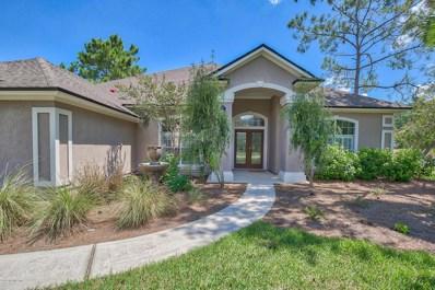 300 Talwood Trce, Jacksonville, FL 32259 - #: 950044