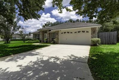 3695 Eagle Ridge Dr, Jacksonville, FL 32224 - #: 950045