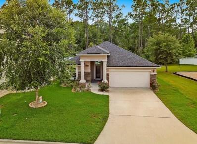 583 Glendale Ln, Orange Park, FL 32065 - MLS#: 950062