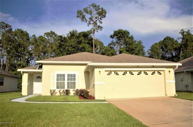 937 Collinswood Dr W, Jacksonville, FL 32225 - #: 950064