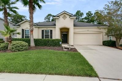 16378 Tisons Bluff Rd, Jacksonville, FL 32218 - MLS#: 950088