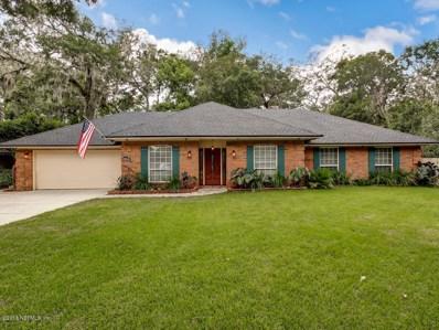 3312 Scrub Oak Ln, Jacksonville, FL 32223 - #: 950094