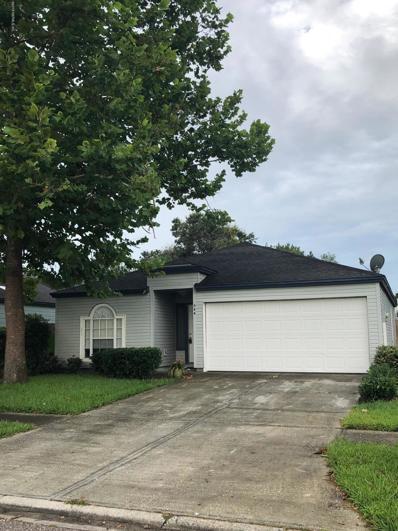 364 Full Moon Trl, Jacksonville, FL 32225 - MLS#: 950095