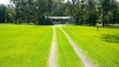 Melrose, FL home for sale located at 198 Piedmont Ct, Melrose, FL 32666