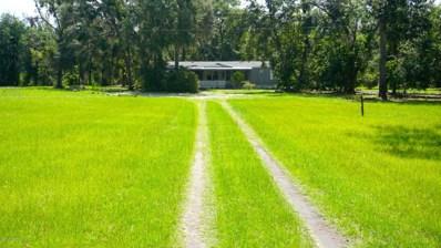 198 Piedmont Ct, Melrose, FL 32666 - MLS#: 950101