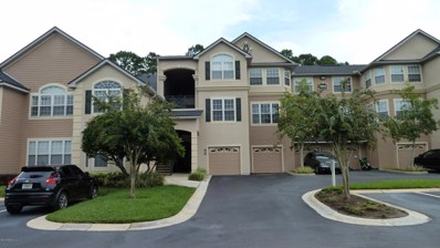 13810 Sutton Park Dr N UNIT 934, Jacksonville, FL 32224 - #: 950108