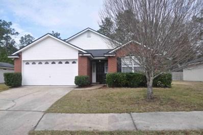 9255 N Whisper Glen Dr, Jacksonville, FL 32222 - MLS#: 950118