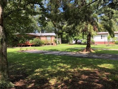 1688 Brier Way E, Jacksonville, FL 32221 - #: 950125