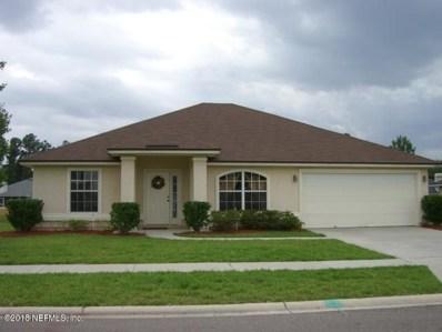 14048 Ridgewick Dr, Jacksonville, FL 32218 - #: 950127
