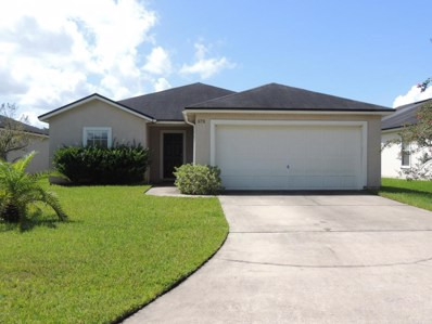 573 Aberdeenshire Dr, Fruit Cove, FL 32259 - MLS#: 950129