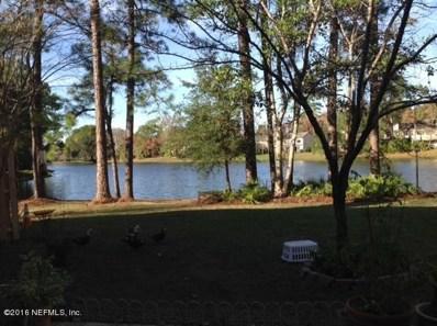 6219 Lake Tahoe Dr, Jacksonville, FL 32256 - #: 950130
