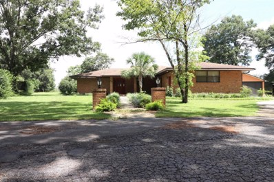 Keystone Heights, FL home for sale located at 4148 SE 1ST Ave, Keystone Heights, FL 32656