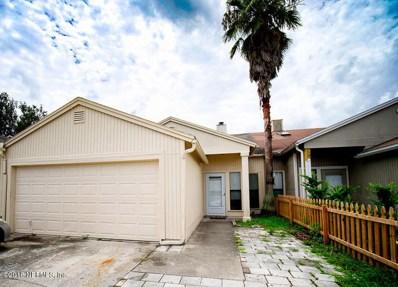 12612 Stockwood Ln, Jacksonville, FL 32225 - #: 950146