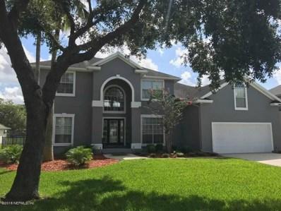 7647 Royal Crest Dr, Jacksonville, FL 32256 - #: 950152