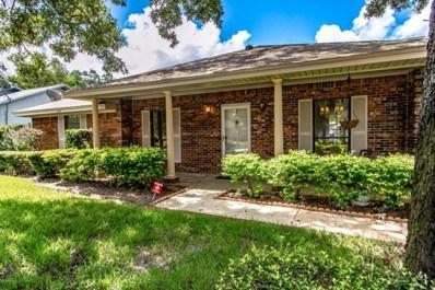 1867 Dove Ridge Ct, Jacksonville, FL 32225 - MLS#: 950156