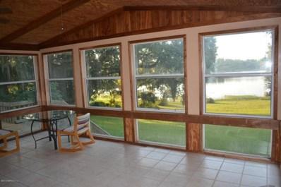 Melrose, FL home for sale located at 6728 Mt Vernon Dr, Melrose, FL 32666