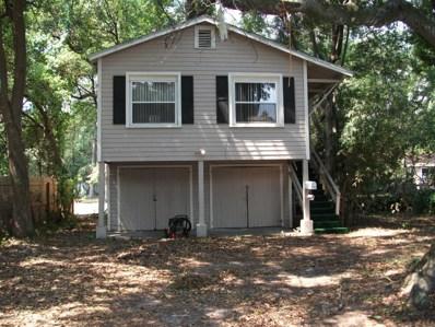 2150 Camden Ave, Jacksonville, FL 32207 - MLS#: 950167