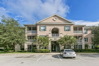 8601 Beach Blvd UNIT 921, Jacksonville, FL 32216 - #: 950172