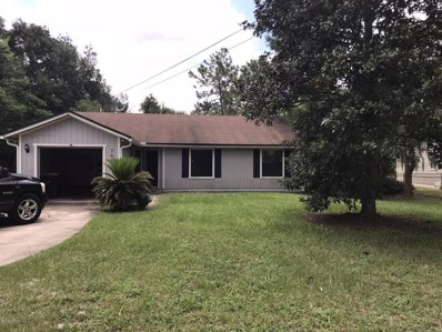 7660 Morse Ave, Jacksonville, FL 32244 - #: 950178