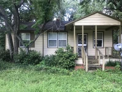 3353 Dellwood Ave, Jacksonville, FL 32205 - #: 950181