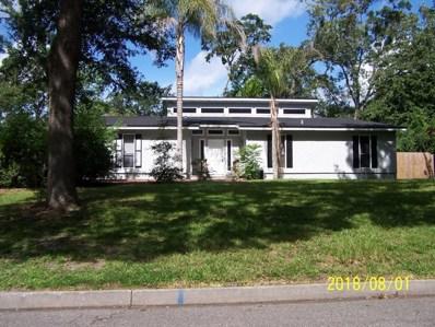 2578 Sigma Ct, Orange Park, FL 32073 - #: 950187