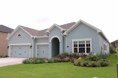 344 Greenleaf Lakes Ave, Ponte Vedra, FL 32081 - #: 950204