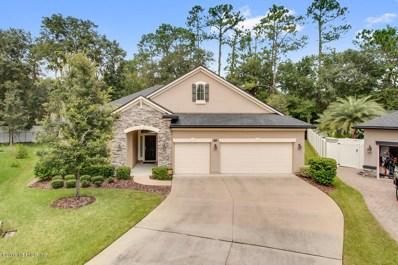4645 Maple Lakes Dr, Jacksonville, FL 32257 - #: 950206