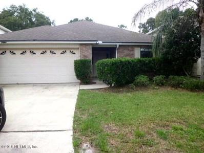 1663 Canopy Oaks Dr, Orange Park, FL 32065 - MLS#: 950208