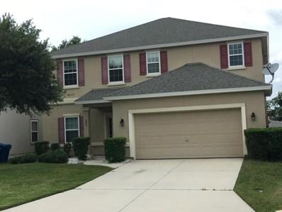 293 Auburn Oaks Rd E, Jacksonville, FL 32218 - #: 950231