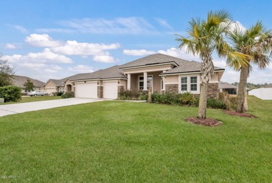 2005 N Sorrento Hills Rd, St Augustine, FL 32092 - #: 950234