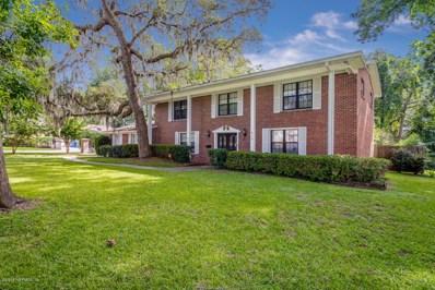 4134 Markin Dr W, Jacksonville, FL 32277 - #: 950246