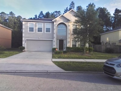 2290 Mission Creek Dr, Jacksonville, FL 32218 - MLS#: 950247