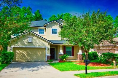 700 Candlebark Dr, Jacksonville, FL 32225 - MLS#: 950248
