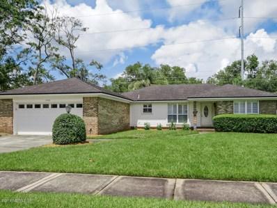 9068 Latimer Rd W, Jacksonville, FL 32257 - #: 950249