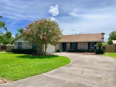 2650 Cardigan Ct, Orange Park, FL 32065 - MLS#: 950255