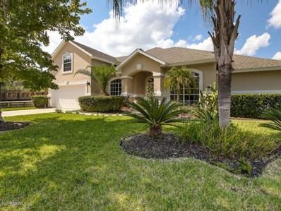 2564 Willow Creek Dr, Fleming Island, FL 32003 - #: 950256