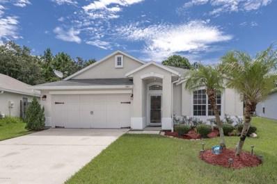 291 Sterling Hill Dr, Jacksonville, FL 32225 - #: 950258