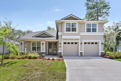 12516 W Wages Way, Jacksonville, FL 32218 - #: 950259