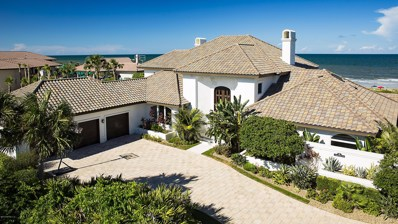 Ponte Vedra Beach, FL home for sale located at 1 Ocean Ridge Ct, Ponte Vedra Beach, FL 32082