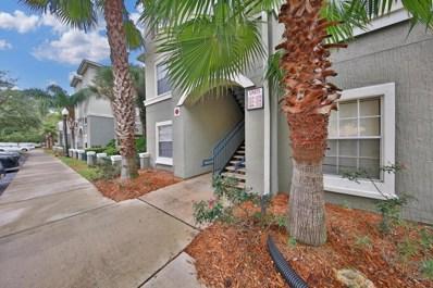 3591 S Kernan Blvd UNIT 223, Jacksonville, FL 32224 - #: 950263