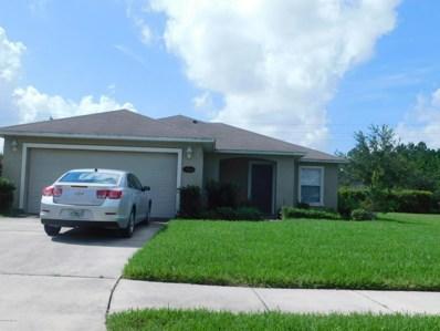 3840 Cedar Bluff Ln, Jacksonville, FL 32226 - #: 950268