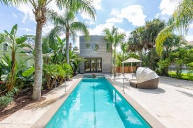 68 Water St, St Augustine, FL 32084 - #: 950275