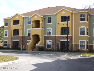 8539 Gate Pkwy UNIT 9315, Jacksonville, FL 32216 - #: 950278
