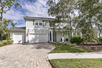 221 History Pl, St Augustine, FL 32095 - MLS#: 950282