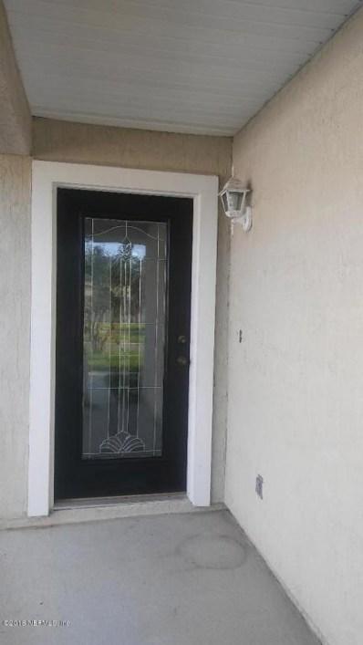 1257 Brighton Ridge Ct, Jacksonville, FL 32218 - #: 950288