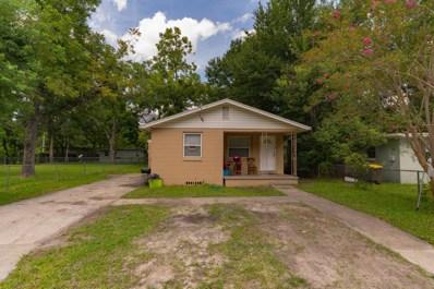 3107 Nolan St, Jacksonville, FL 32254 - #: 950290