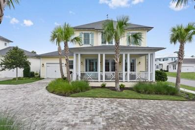 1740 Maritime Oak Dr, Atlantic Beach, FL 32233 - #: 950299
